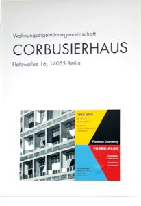 Cobusierhaus