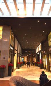 Galleria-Cavour