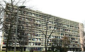 United Habitation