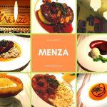 ブダペストの人気レストラン「Menza」は要予約