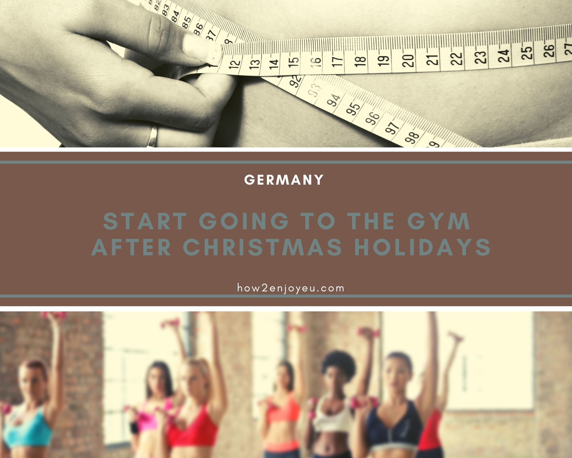 ドイツ人が一年で最もダイエットに励むのは何時?