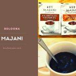ボローニャの老舗ショコラティエ、マイアーニ【Majani】のホットチョコレートはお土産として最適!