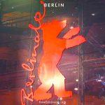 2020年、第70回ベルリン国際映画祭、開幕