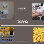ベルリンのロックダウン、現在のスーパーマーケットの状況は?