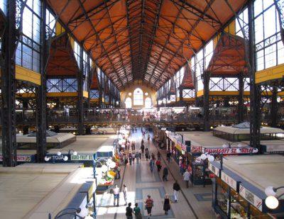 2009 great market