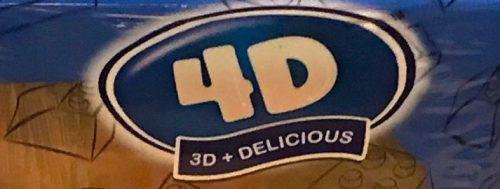 4D Happy blocks Kopie