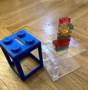 4D Happy blocks4