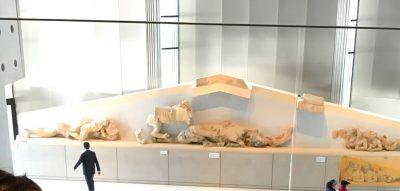 Acropolis Museum6