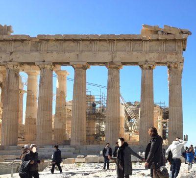 Acropolis of Athens2