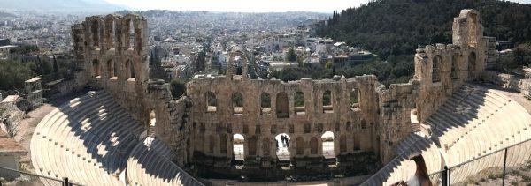 Acropolis of Athens3
