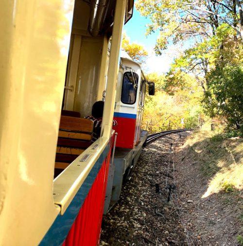 Childrens railway9