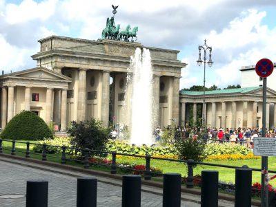 DZ Bank Berlin