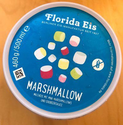 Florida Eis