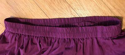 GU skirt p2