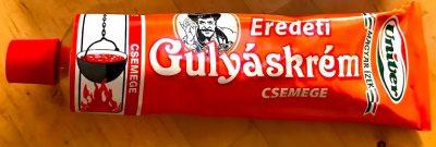Gulyaskrem2