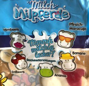 Haribo Milch Milpferde3