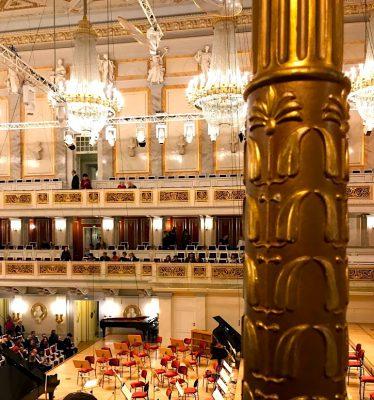 Konzerthaus Berlin3