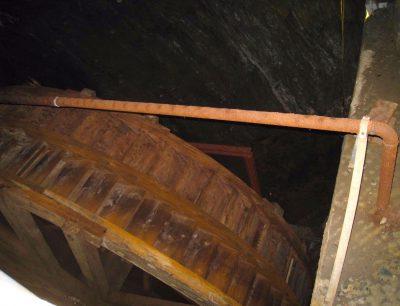 Rammelsberg Mine3