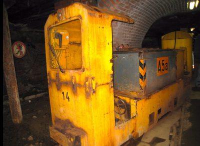 Rammelsberg Mine4
