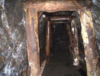 Rammelsberg Mine5