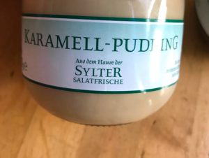 Sylter pudding2