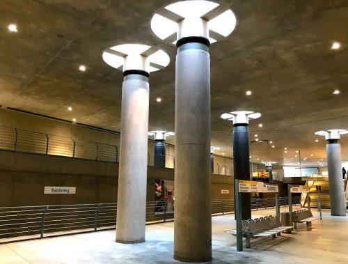 U Bahnhof Budestag2
