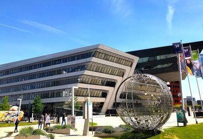 Wirtschaftsuniversitaet Wien2