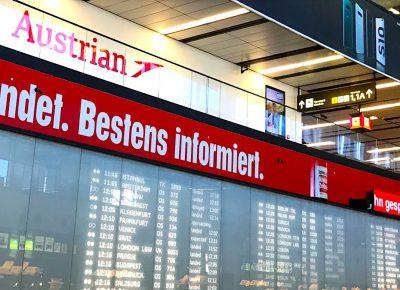 airport vienna2