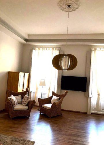 budapest apartment3