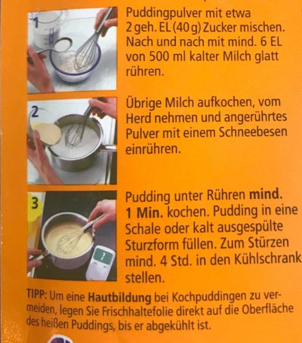 dr oetker pudding3