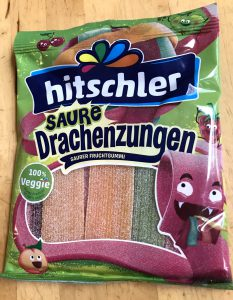 hitschler