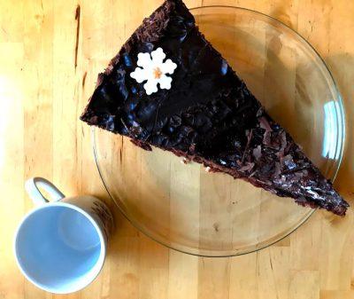 lindner cake