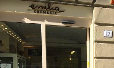 modena-emilia