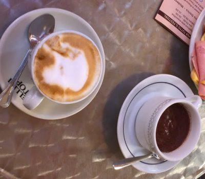 modena-tiffany-cafe
