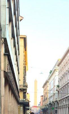oggi-bologna-outside