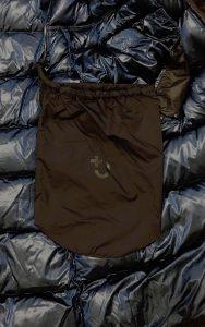 plus J plus J Ultra Light Down Hooded Coat5