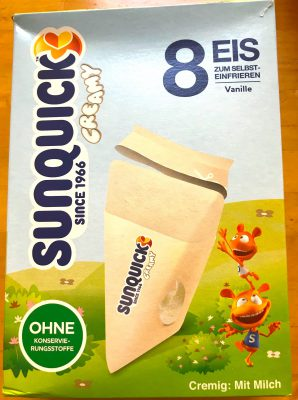 sunquick3