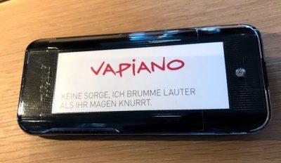 vapiano5