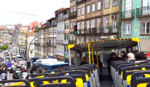 yellow bus2