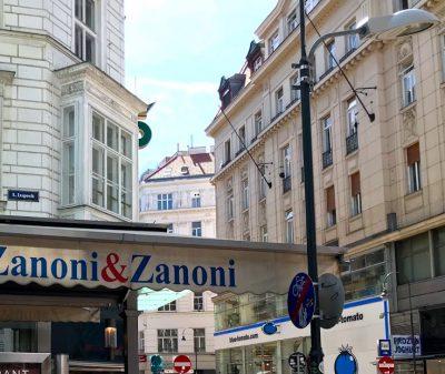 zanoni&zanoni